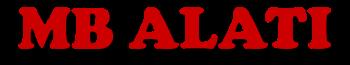 MB Alati